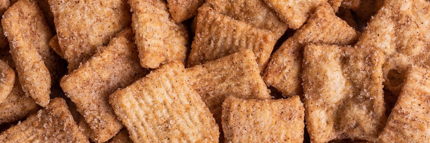 Cinnamon Toast Crunch (@CTCSquares) on Twitter banner 2012-10-10 15:25:08