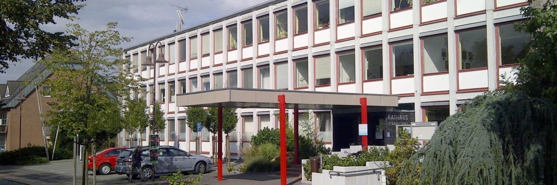 Gemeinde Aldenhoven