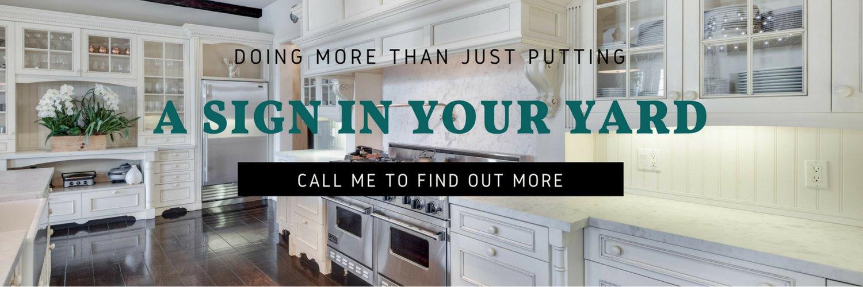 👰🏼 Wife 👩🏼 Mom x 3 🏡 Realtor 🐶 Dog mom x 2 📧 nmarson@marathonrealtyinc.com Helping you achieve your real estate dreams in MN & WI.