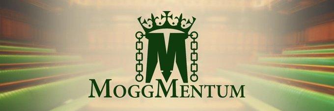 MoggMentum
