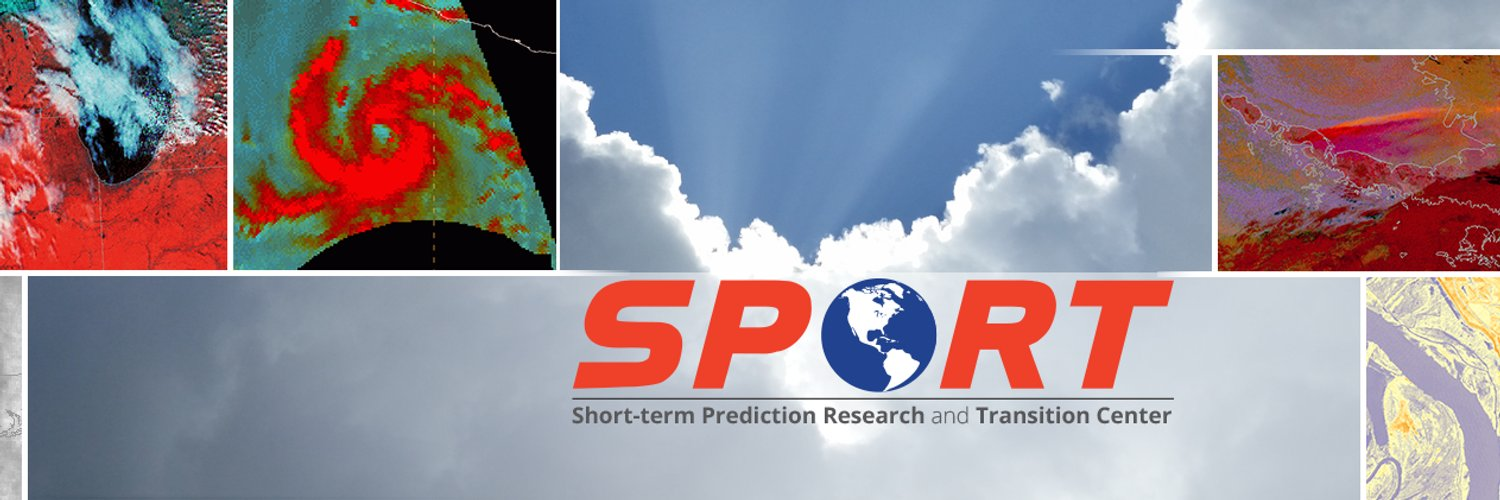 NASA SPoRT and collaborators @JPSSProgram are anticipating the transition of Gridded NUCAPS to @NOAA @NWS operations, assessing applications such as the Cold Air Aloft aviation hazard, severe weather potential, and favorable conditions for fire weather >> go.nasa.gov/2z2B8zy