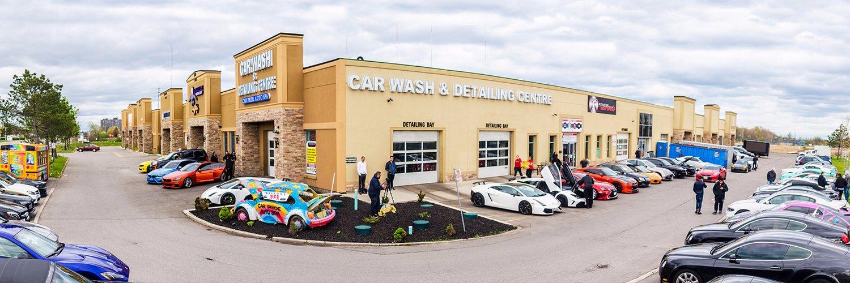 Auto Pride Car Wash: Car Pride Auto Spa (@CarPride)