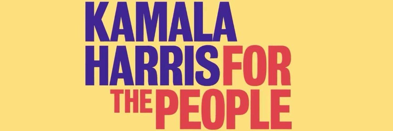 Vice President Kamala Harris!!! Follow @PoliticsVillage for more. (Not affiliated w/ Kamala)