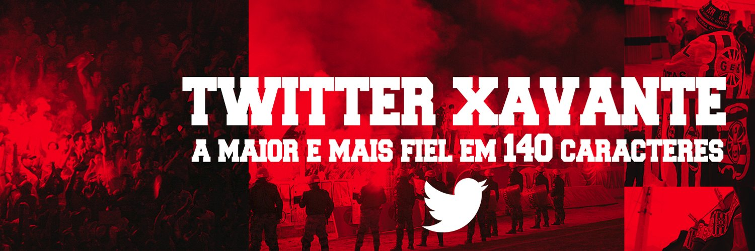 "Blog Xavante on Twitter: ""Xavante no Esporte Espetacular http://t.co/GYvJiJwy4K"""