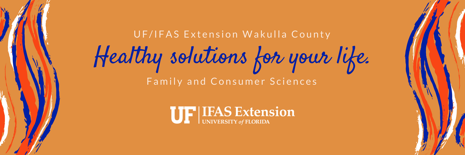 We provide unbiased, research-based solutions for your life. Part of the University of Florida's Institute of Food and Agricultural Sciences (UF/IFAS).