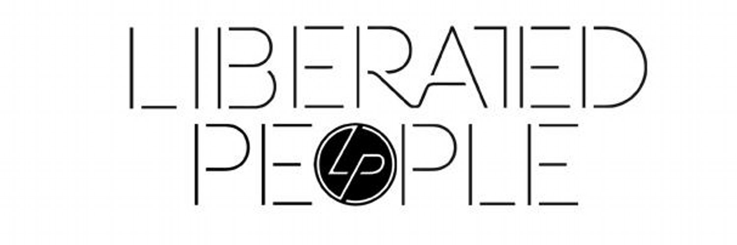Actor. Activist. Founder of Liberated People and Enitan Vintage. Liberation is a Practice