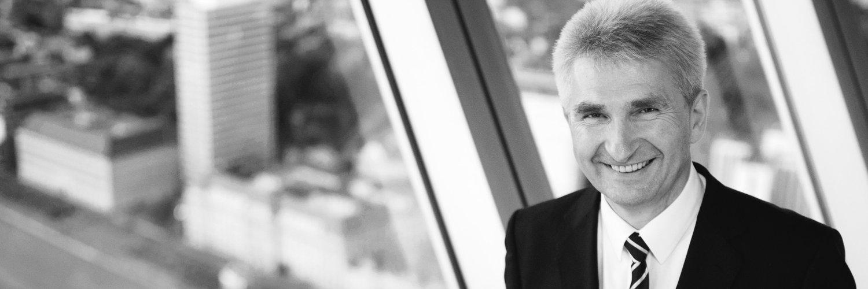 Prof. Dr. Andreas Pinkwart
