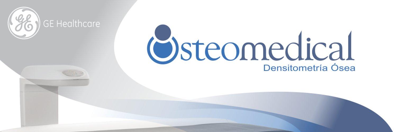 Somos una empresa dedicada exclusivamente a comercialización y servicio técnico en Mamógrafos, Ecógrafos y Densitómetros Óseos. contacto@osteomedical.com.ar