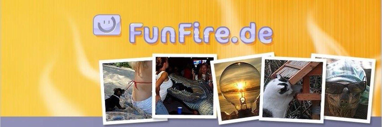 Funfire on twitter morgenlatte d funfire schweinkram - Morgenlatte lustig ...