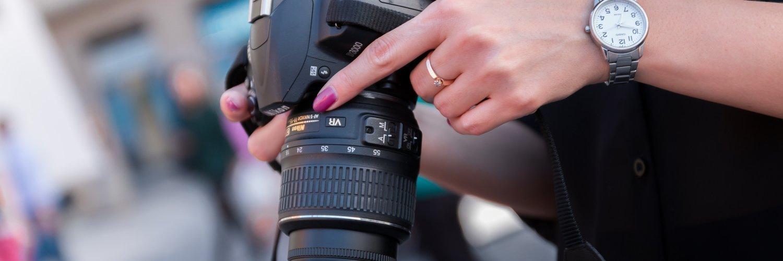фото, как фотографу найти клиента в москве китайгородская стена