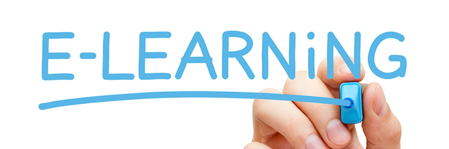 the advantages of e learning 10 benefits of using elearning posted on october 29, 2014 by justin ferriman categories: elearning  5 tips for writing better e-learning storyboards september 17, 2018 september 18, 2018 by laura lynch making money with software training courses august 28, 2018 by justin ferriman.