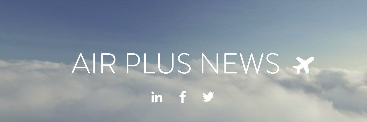 🇷🇺 Vidéo impressionnante du site de l'atterrissage d'urgence de l'Airbus A321 d'Ural Airlines. ▫️226 passagers et… https://t.co/sq8U5nSpMU