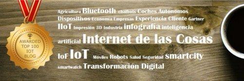 IoT World Online