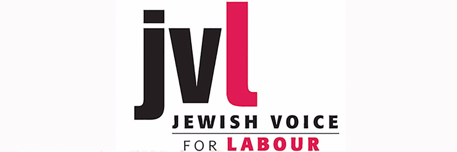 .@Keir_Starmer must stop overseeing abuses of human rights The confidentiality insisted on by @uklabour complaints team are an abuse of human rights and harassment and abuse of process. Giving out Samaritans phone# is admission of abuse. by @MikeInBrixton jewishvoiceforlabour.org.uk/article/starme…