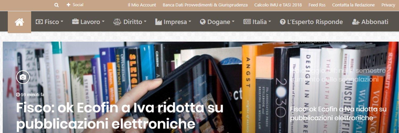 """LavoroFisco.it on Twitter: """"Sai davvero leggere la tua busta paga? scoprilo con la nostra guida: http://t.co/J8MpuBkMoU"""""""
