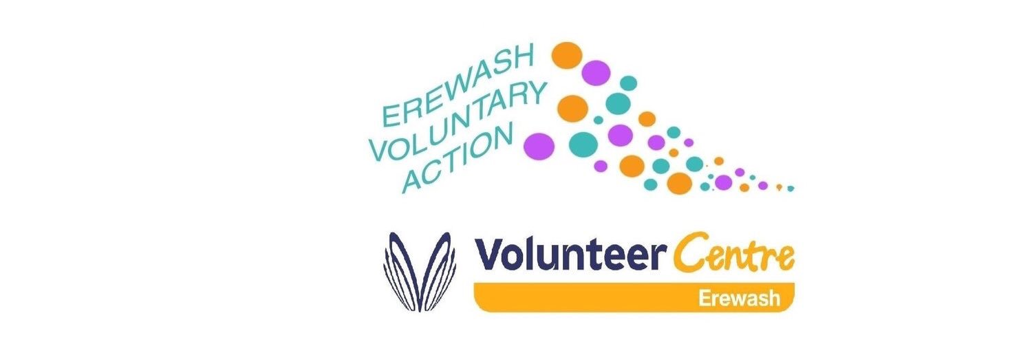 Community Connectors are local people who use their local knowledge and involvement to connect people of Erewash to support and services in the community..