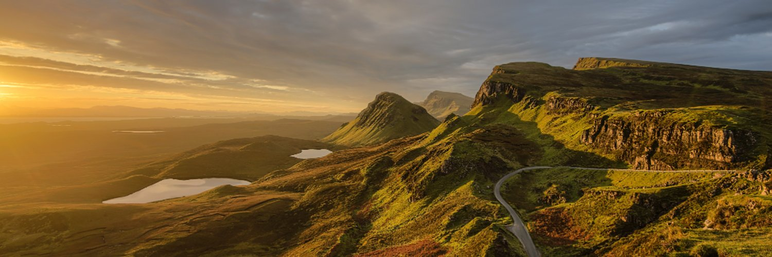 We specialise in bespoke luxury travel to Scotland. Enjoy a concierge level of service and a truly unique tailor-made vacation.