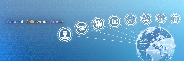 Hurify - Blockchain Commerce Platform For #IoT Solution Development.