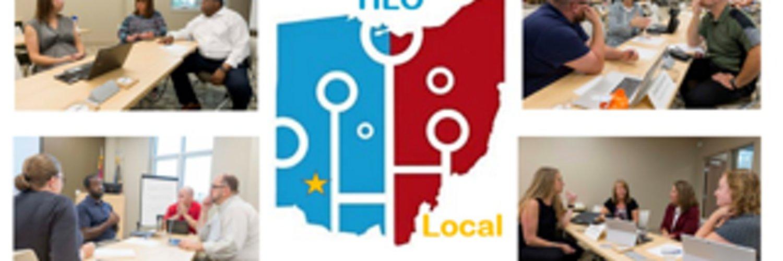 Southwest Technology Integration Leaders of Ohio #SWTILO