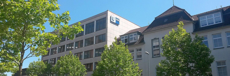 Oldenburgische Industrie- und Handelskammer