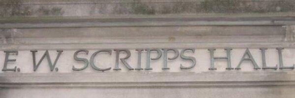 Scripps Alumni Profile Banner