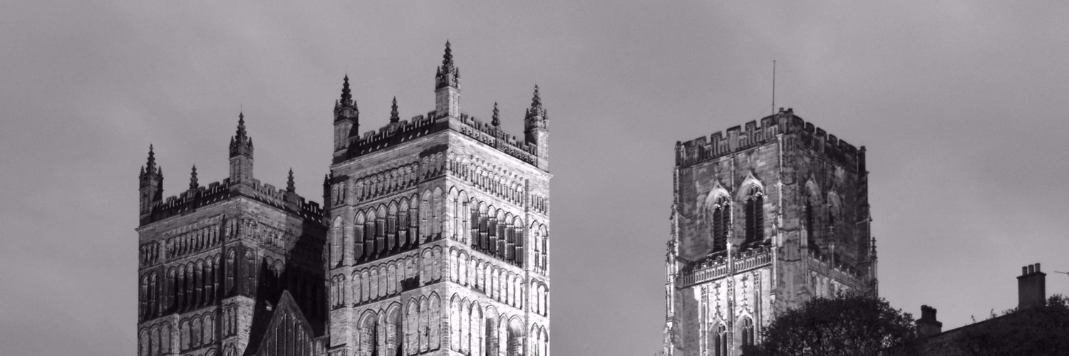 An international association of over 3,000 members sharing a love of Durham Cathedral. Our aim is to conserve this beautiful building for future generations.