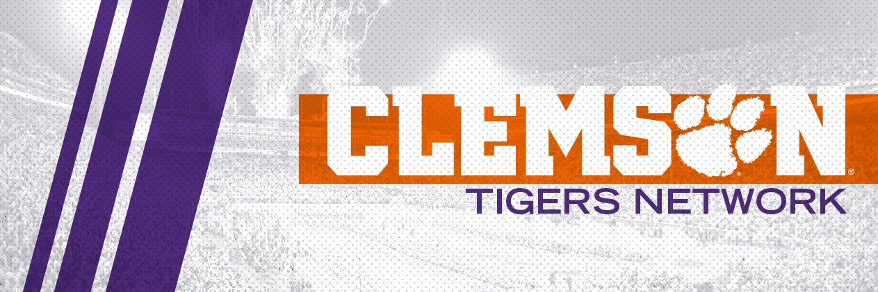 Courtesy of @TacoBell, 500 Clemson students are receiving free National Championship tickets to sit in the Live Más… https://t.co/UQbbCmp9QV