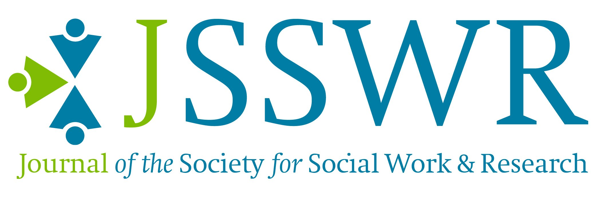 All 2018 JSSWR articles are now available to #readfree, including the special issue on the Grand Challenge to Ensur… https://t.co/w4cjhpbgSa