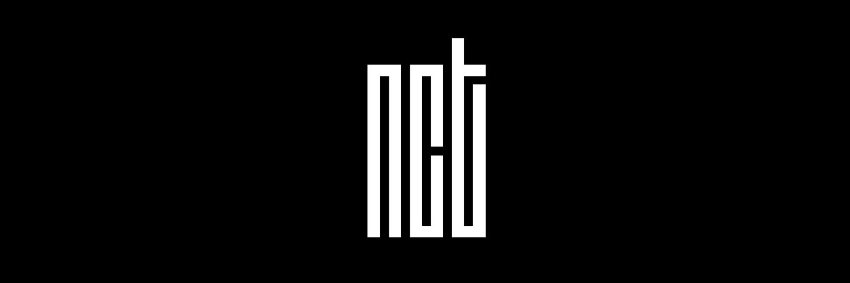 Rakuten Music再生回数キャンペーン応募期間は明日25日(日)23:59まで! みなさんのご応募お待ちしております! 応募方法 nct-jp.net/news/detail.ph… 楽曲はこちら music.rakuten.co.jp/link/album/148… @rmusic_official #NCT #NCT2020 #RESONANCE_Pt1 #NCT2020_RESONANCE
