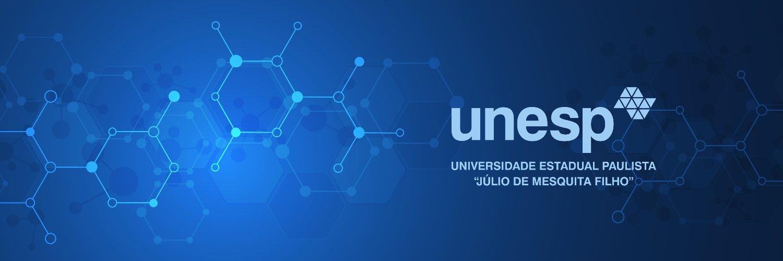 Universidade Estadual Paulista's official Twitter account