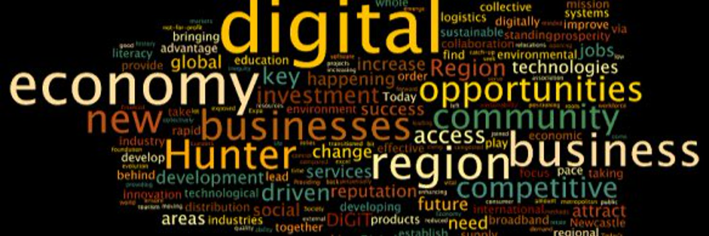 #Telecoms #Internet #RegulationEconomics #DigitalEconomy #DigitizationStrategy #DigitalTransformation #Inclusiveness #Inequality #Digitaldivide @Columbia grad