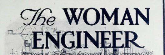 #OTD 1967 BBC interviewed Elizabeth Laverick bit.ly/2u2duRw& Rose Winslade en.wikipedia.org/wiki/Rose_Wins… on cha… https://t.co/xXdvda5sgo
