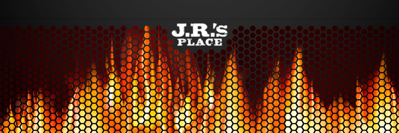 WWE, NWA, & National Wrestling Halls of Fame, NYT Best Selling Author, Entrepreneur, Podcaster, Broadcaster, OU Sooners, BBQ Guru, order JR'S at WWEShop.com