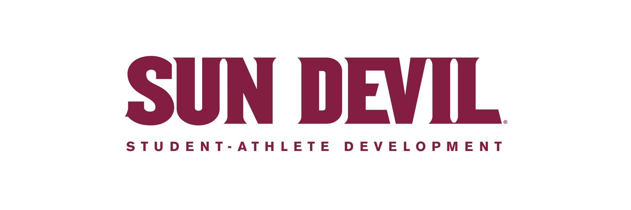 'Whether on the court, on the field or in the classroom, student-athletes at Arizona State University compete to be… https://t.co/6s7Xbq6rcT
