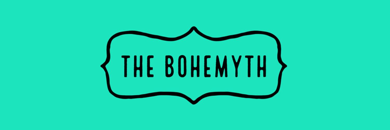 The Bohemyth (@TheBohemyth) | Twitter