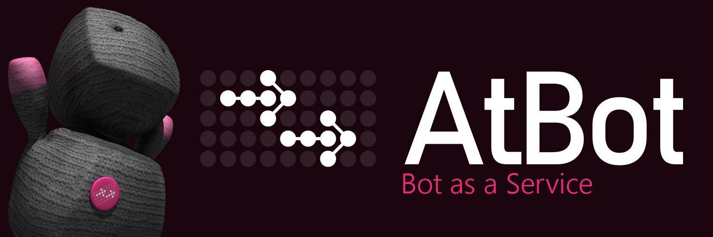 AtBot
