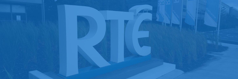RTÉ News and Current Affairs - Irish and International News