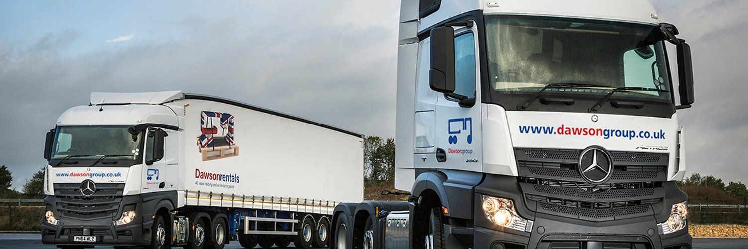 Dawsongroup Finance provides hire purchase operating lease facilities to the transport sector- Over £3bn funded in the last 30 years, £128m in 2016.