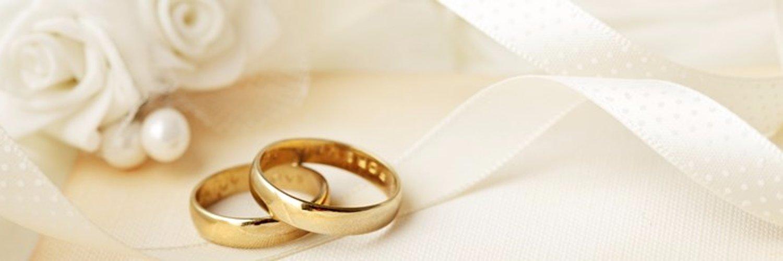 Открытки с муслиновой свадьбой, надписями
