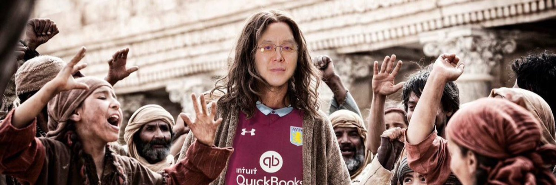 Aston Villa Tickets, Hospitality & Ticket News | Premier ...