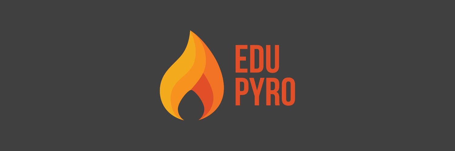 Author, admin, co-host of State of Ed Podcast, Educational Pyromaniac: lighting fires under educators who work; setting fire to systemic conventions that do not