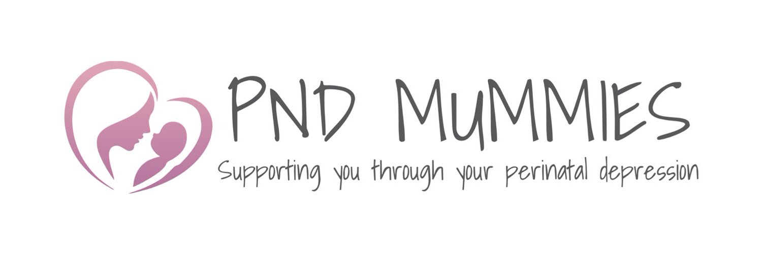 Passionate about improving perinatal care 💜 Working towards opening a support centre for new mums with #perinataldepression #nottingham / #derby area #socent