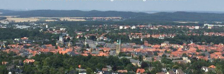 Polizeiinspektion Goslar