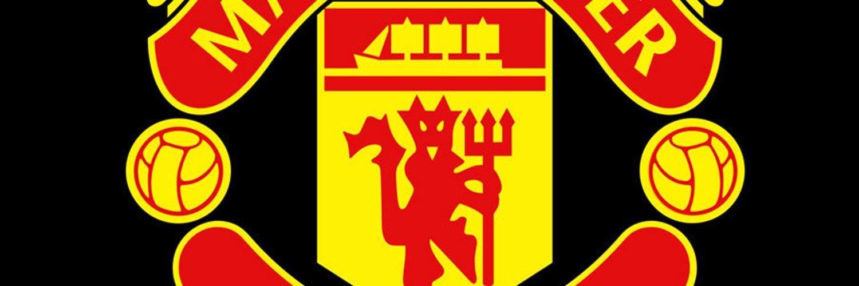 Bleed Red. #MUFC #GGMU