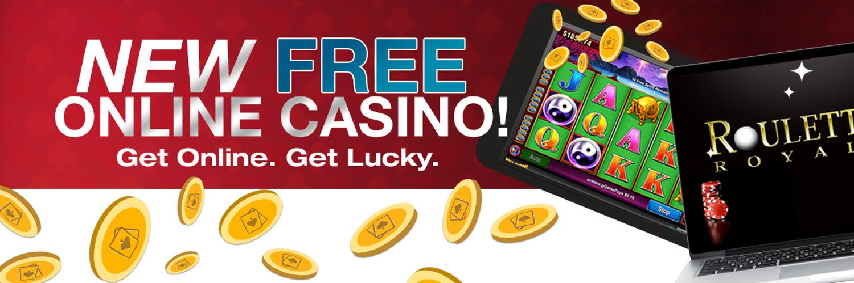 Aceplay Casino
