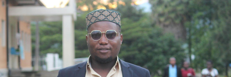 @uwase_bora izahaga tutakiriho natwe mwaaa