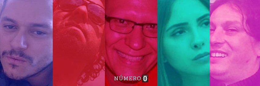 Número Cero