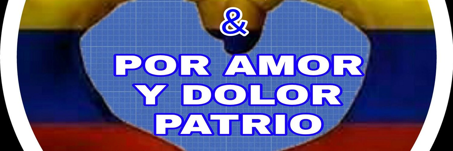 amor patrio El amor patrio essay sample here is a beautiful subject, and because it is beautiful, it is very hackneyed learned man, poet, artist, laborer, merchant, or soldier, old or young, king or slave—all have pondered it and devoted to it the most valued fruits of their intelligence, or of their hearts.