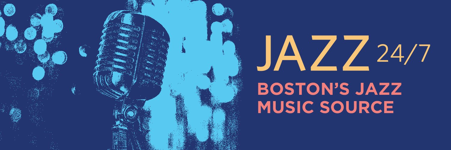 A great loss to the Boston music community #RIP @RPOnyx jazztimes.com/features/tribu…