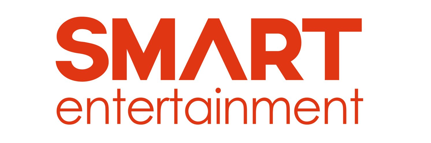 Smart have fantastic projects coming up across 2020, with a West End musical, concerts, live comedy, our first big… https://t.co/KgTby0z5Gl